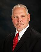 Dr. Tracey G. Wellendorf