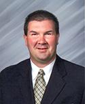 Board of Trustees Member Dan Bacon