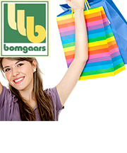Bomgaars Ladies Night Out