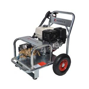 HH3017-Petrol-Water-Blaster