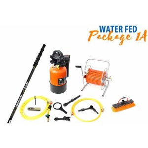 Water-Fed-Package-1A
