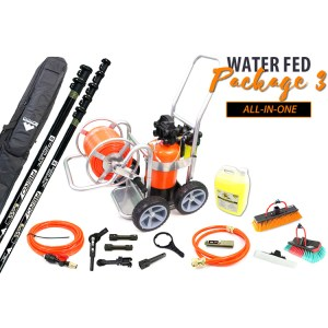 Water-Fed-Package-3-All-in-One