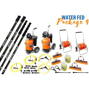 Water-Fed-Package-4
