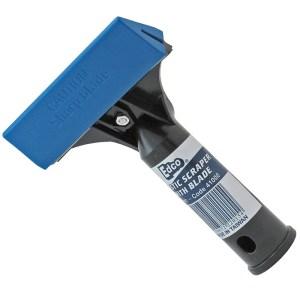 l_41000-edco-scraper-with-blade-2