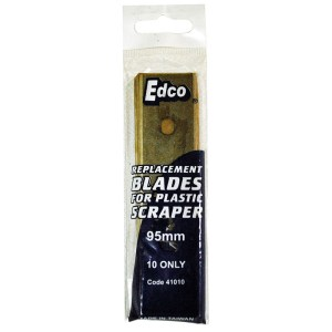 l_41010-edco-replacement-blades-for-plastic-scraper-10-pack