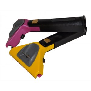 sorbo squeegee handle