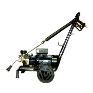 CM1012-Trolley-Water-Blaster