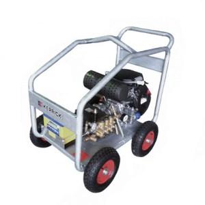 HH5020-Petrol-Water-Blaster