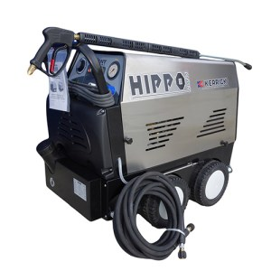 Hippo-Hot-Water-Pressure-Cleaner