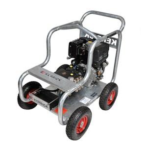 KI3015D-Diesel-Pressure-Cleaner