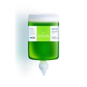 cleanplus-antibacterial-handwash-foam