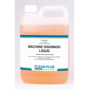 128-Machine-Dishwash-Liquid