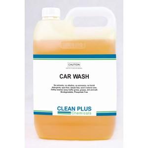 425-Car-Wash