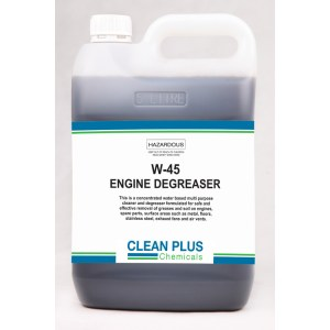 428-W45-Engine-Degreaser