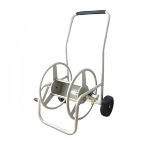Hose-reel-empty-websize