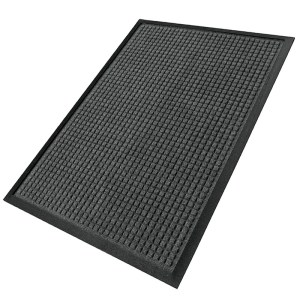 absorba-mat-entrance-mat-pepper-colour