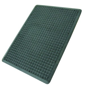 air-grid-mat-black-border