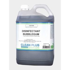 disinfectent-bubblegum