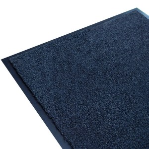 floor-shield-entrance-mat-smoke-colour