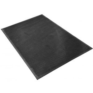maxi-grip-anti-slip-mat-e1504142560570