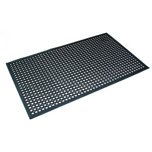 safety-cushion-mat
