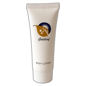 Body Lotion-E