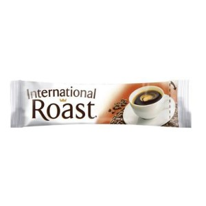 international roast
