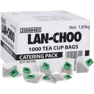 lanchootea