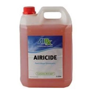 airicide