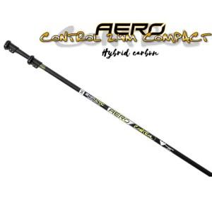 Aero-Control-2