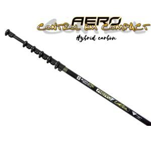 Aero-Control-6m