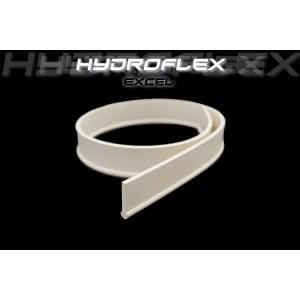 WWWCS-Hydroflex-Excel-Rubber
