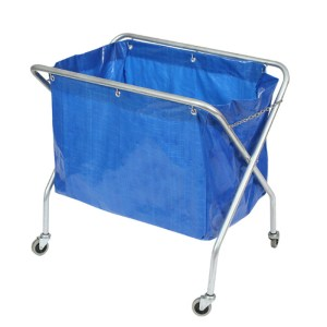 metal_scissor_trolley