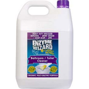 EW-Bathroom-Toilet-5L