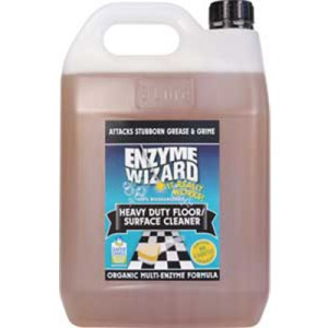 EW-Heavy-Duty-5L