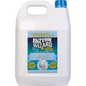 EW-Urinal-5L