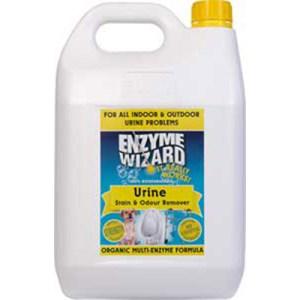 EW-Urine-5L