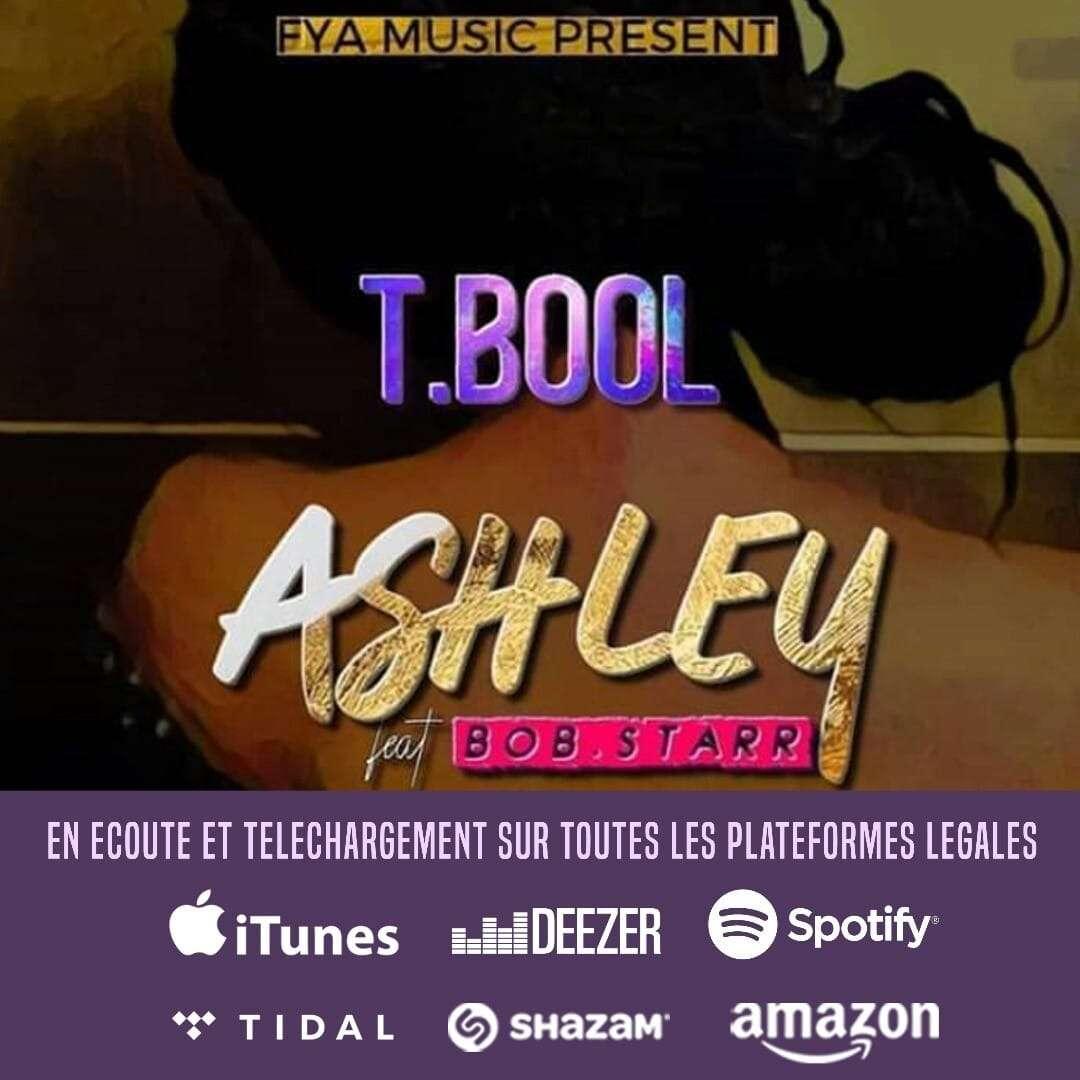 t-bool-ashley-feat-bob-starr-audio