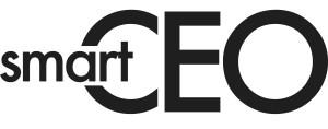 smartceo-logo1