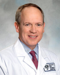 Tracy T. Batchelor, MD