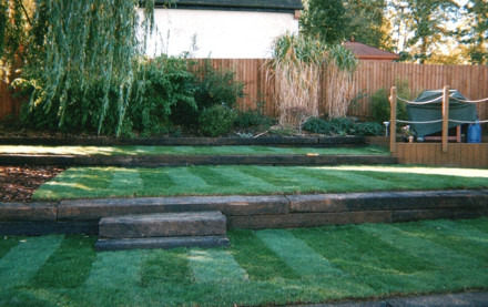 Image result for Competent Landscaping Company