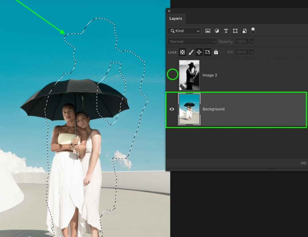 how-to-copy-selection-to-new-layer-in-photoshop-13
