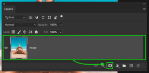 how-to-delete-on-color-in-photoshop-28