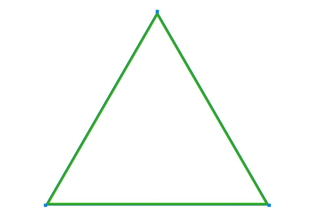 how-to-make-a-triangle-in-photoshop-28
