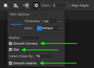 how-to-make-a-triangle-in-photoshop-36