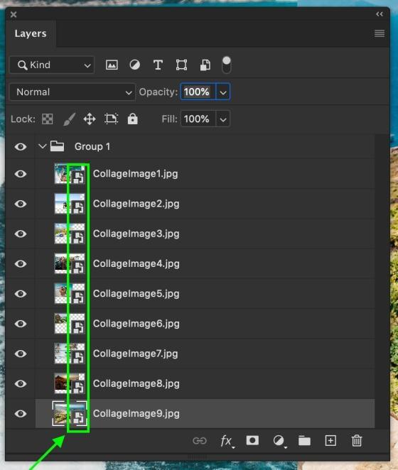 como hacer un collage con photoshop, como hacer un collage photoshop, como hacer un collage en photoshop, como hacer collages en photoshop, como hacer collage en photoshop