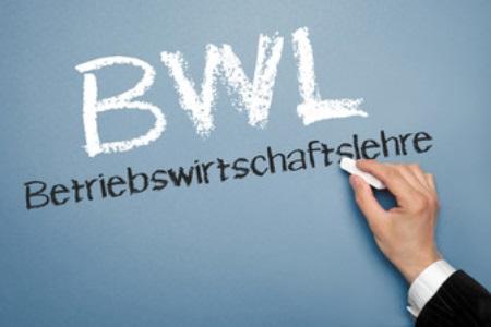 Bwl Seminare Seminar Betriebswirtschaft Simulationen