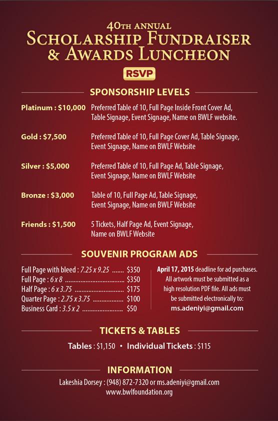 sponsorssheet2015