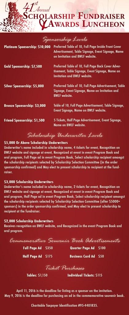 BWLA_41st_sponsor_sheet-3