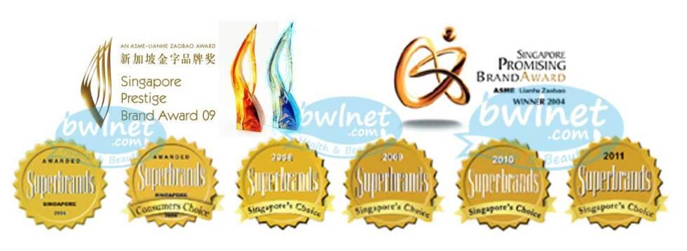 bwlnet-penghargaan